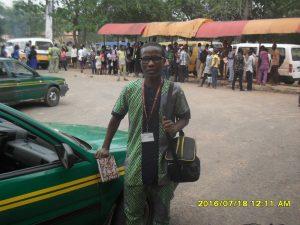 mapoly bus park